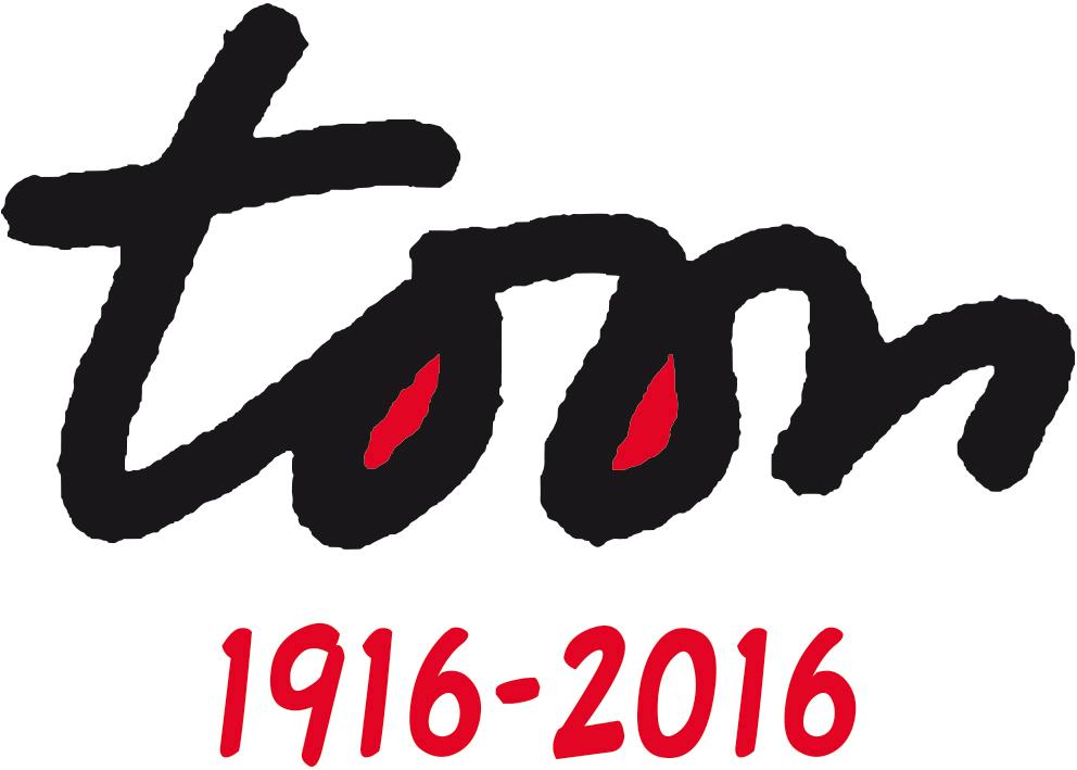 100 jaar Toon Hermans (1916 - 2016)
